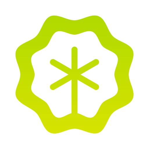 新闻のキュレーションマガジン Antenna[アンテナ] LOGO-HotApp4Game