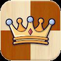 Chess for emoji icon