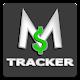 Monopoly Money Tracker