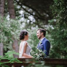 Wedding photographer Ola Hopper (hopper). Photo of 01.05.2018