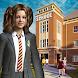 High School Girl Simulator 2018 Happy Family Games