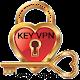 KEY VPN icon