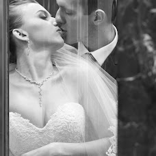 Wedding photographer Aleksey Kiryanov (ASKdp). Photo of 16.05.2014