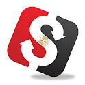 الدولار اليوم  في مصر اسعار الصرف في البنوك والسوق icon