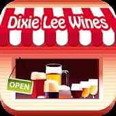 Dixie Lee Wines