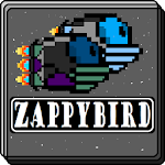 Zappy Bird Co-op