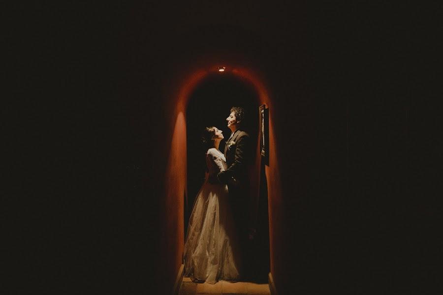 Fotógrafo de bodas José luis Hernández grande (joseluisphoto). Foto del 17.09.2018