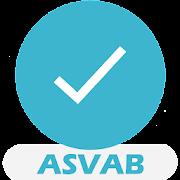 ASVAB Math Test & Practice 2019