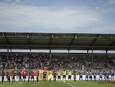 Le RFC Seraing prête Luca Schenk à Rupel-Boom