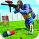 Paintball Arena Royale Shooting Battle: Color War Download on Windows