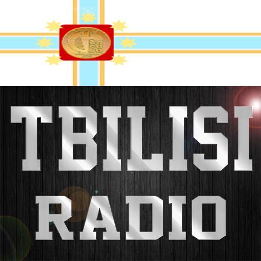 Tbilisi Radio Stations
