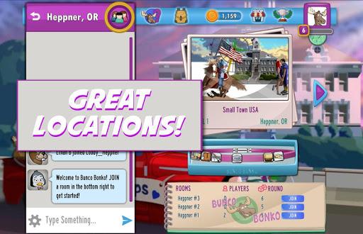 Bunco Bonko  screenshots EasyGameCheats.pro 1