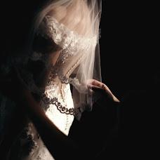 Wedding photographer Pavel Dubovik (Pablo9444). Photo of 11.09.2017