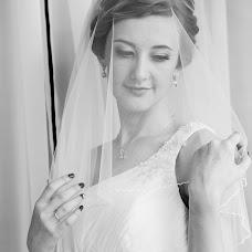 Wedding photographer Mikhail Lokotunin (lm2511). Photo of 11.02.2016
