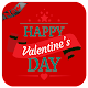 Download Valentine's Cards 2019 For PC Windows and Mac