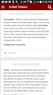 batu-permata.com- screenshot thumbnail
