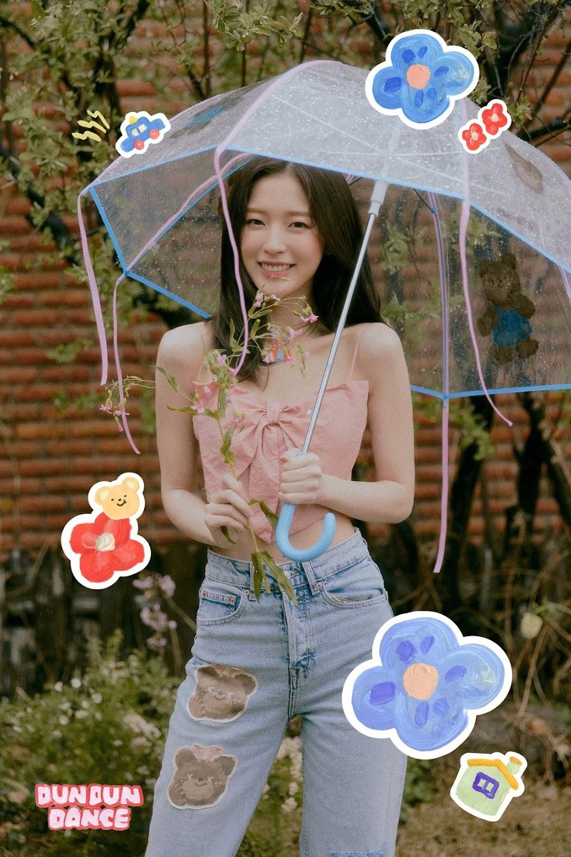 oh_my_girl_dear_ohmygirl_dun_dun_teaser_arin_2