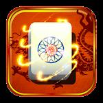 Mahjong Fire