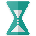 Countdown by timeanddate.com APK