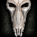 Sinister Edge - 3D Horror Game icon