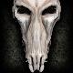 Sinister Edge - 3D Horror Game (game)