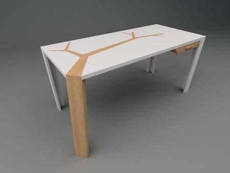 250 Wood Table Design 1.0 screenshots 5