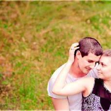 Wedding photographer Roman Syrovatskiy (Romeos). Photo of 23.06.2016