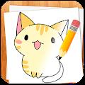 How to Draw Kawaii Drawings download