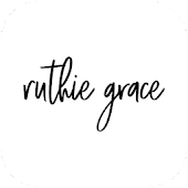Ruthie Grace Boutique