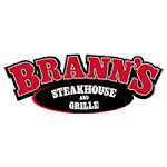 Brann's Steakhouse & Grille - Northville
