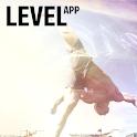 Level App icon