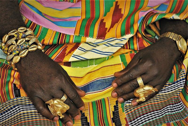Oromania di paolo-spagg