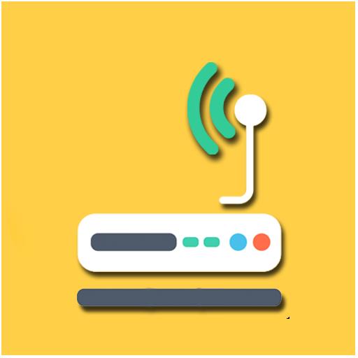 無線LANのパスワード