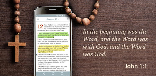 English Tagalog Bible Offline - Apps on Google Play