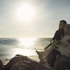 Wedding photographer Sergey Scherbakov (sscherbakov). Photo of 15.04.2014