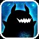 ホシクイ-ほのぼの着せかえアクションゲーム - Androidアプリ