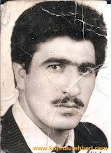 Photo: Ayhan KARAKUŞ