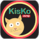 Download Kisko Jump For PC Windows and Mac
