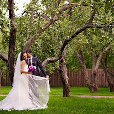 Wedding photographer Timur Dui (Miavasvin). Photo of 18.11.2013
