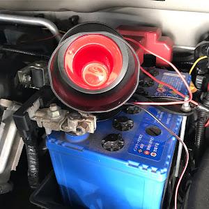 スペーシアカスタム MK32S TSターボ初期型平成25年式のカスタム事例画像 あや( *´艸`)さんの2018年11月01日18:59の投稿
