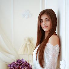 Wedding photographer Tatyana Katkova (TanushaKatkova). Photo of 16.06.2015