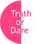 Truth or Dare - Not for Sissies Icon