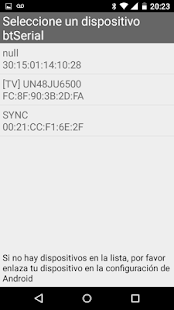 RamaSapiens- screenshot thumbnail