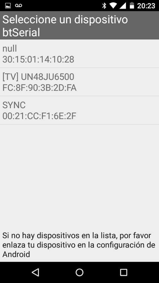 RamaSapiens- screenshot