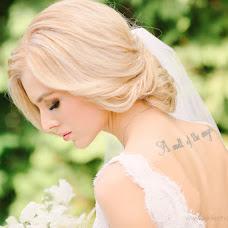 Wedding photographer Kirill Ermolaev (kirillermolaev). Photo of 17.07.2015