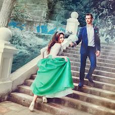 Wedding photographer Pavel Turchin (pavelfoto). Photo of 31.08.2016