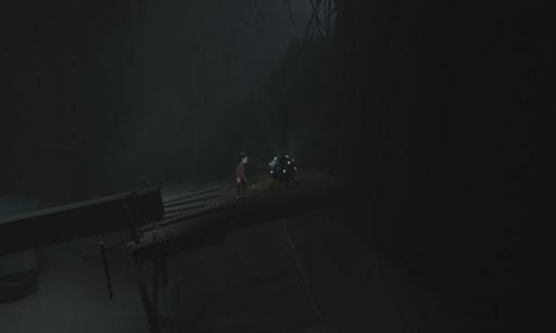Inside Game Walkthrough 1.1 screenshots 4