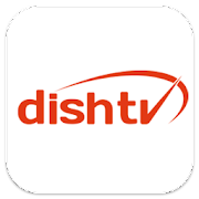 My DishTV - Old
