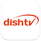 My Account-DishTV icon