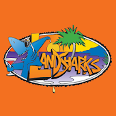 Landsharks Bar & Nightclub